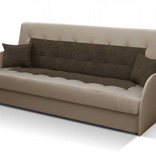 Alina kanapé