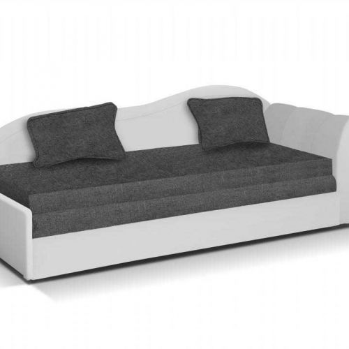 Delta1 kanapé