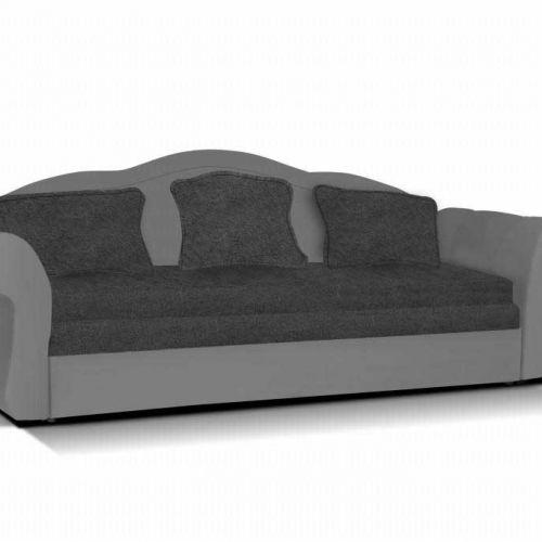 Delta2 kanapé
