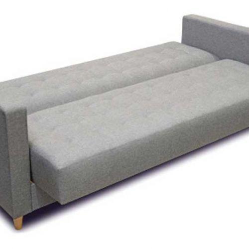Fandy kanapé