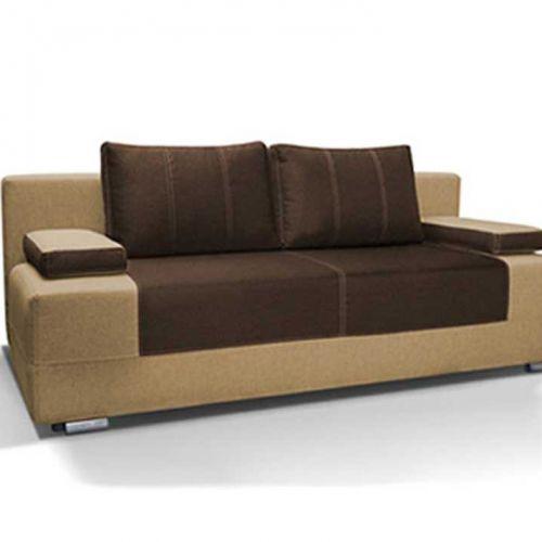 Inga kanapé