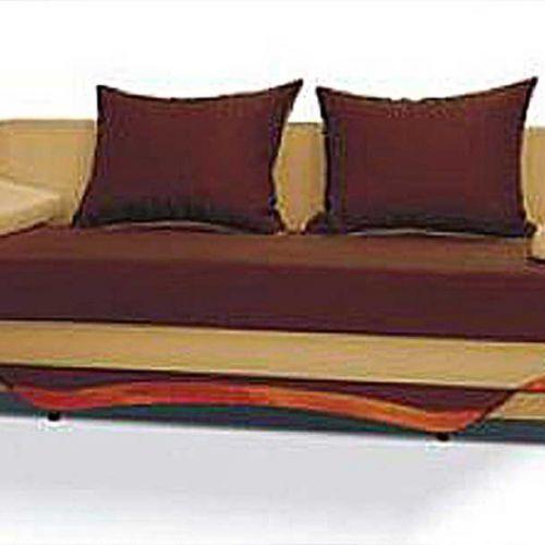 Rafal II. kanapé