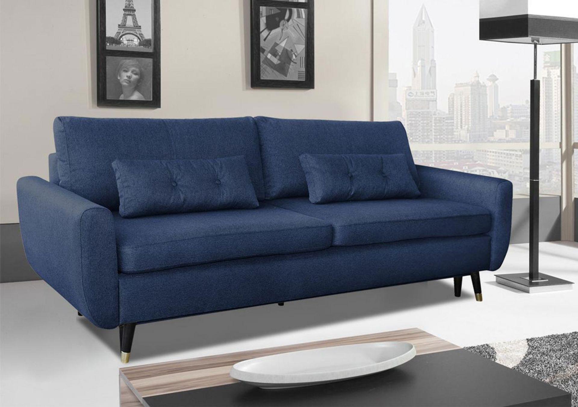 Mindenkinek pénztárcabarát árú nyílóajtós gardrób (ágyazható kanapé)
