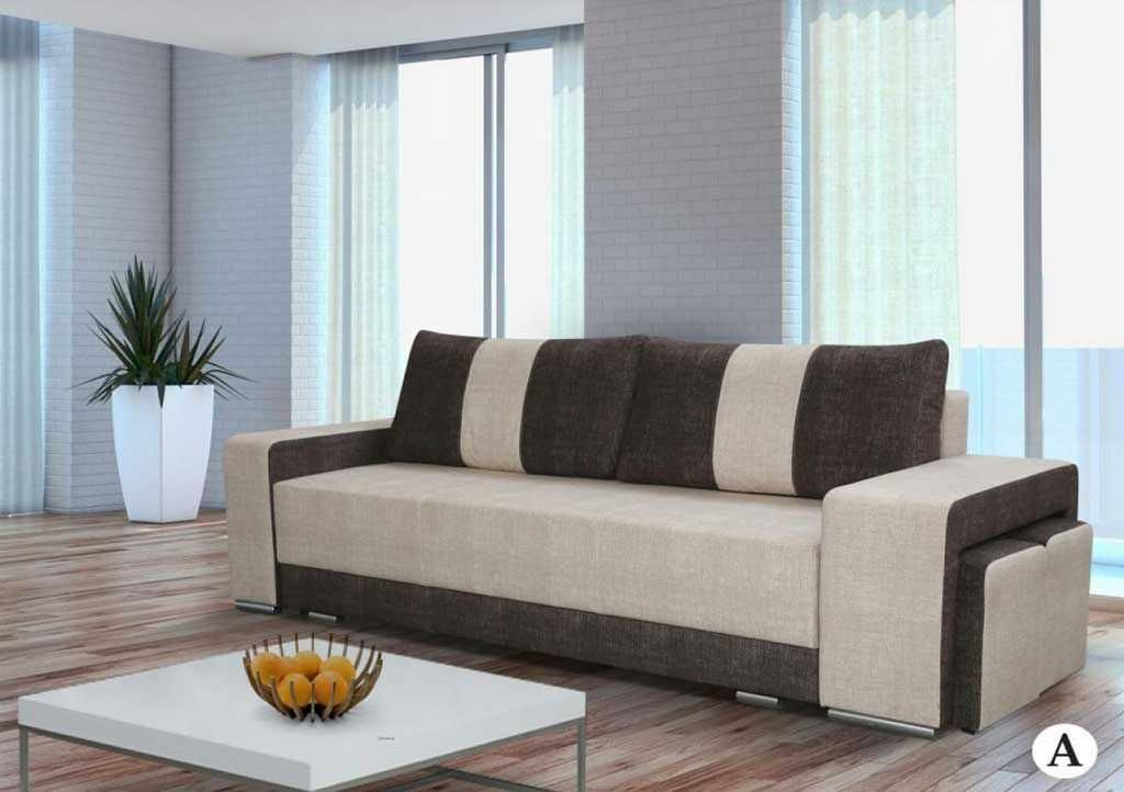 Alka kanapé