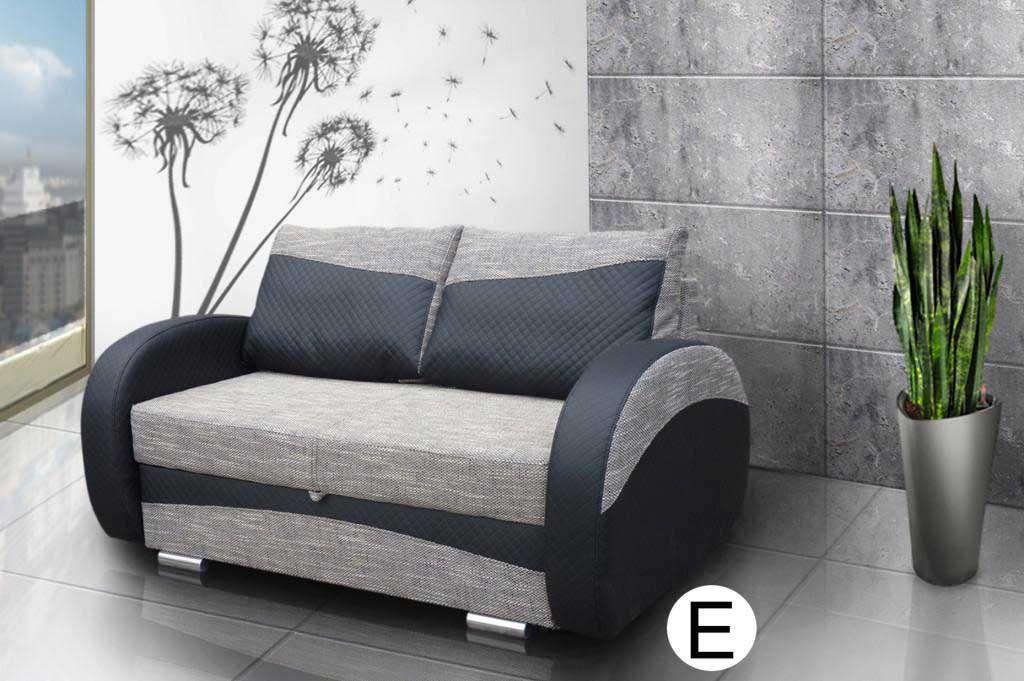 Mara 2-es kanapé